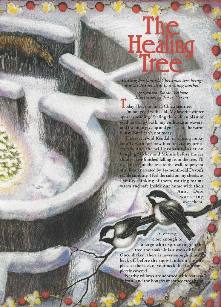 Healing Tree 2 (2)
